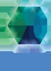 change-real-estate-logo-desktop