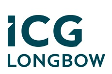 icg-longbow-new