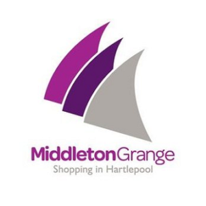 middleton grange shopping centre