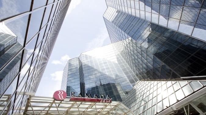 Ramada_Plaza_Antwerp_hotel