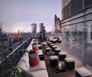 View103_RoofTerrace_18 v2