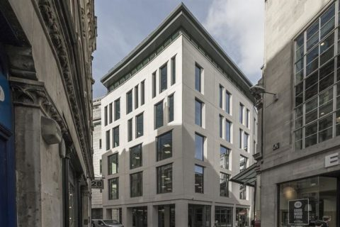 lime_street_21_featured